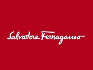 imperial-optical-Salvatore-Ferragamo