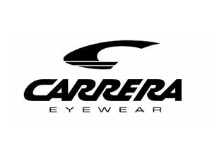 imperial-optical-carreir