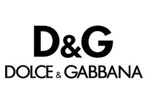 imperial-optical-Dolce-Gabbana