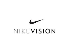imperial-optical-Nikevision