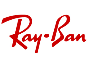 imperial-optical-rayban