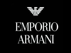 imperial-optical-Emporio-Armani