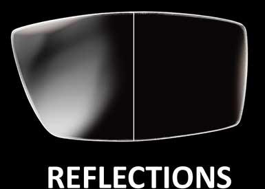 imperial-optical-lense-coating-reflection